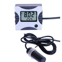 Large picture KL-025T Online PH Monitor