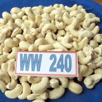 Large picture Vietnamese Cashew Nuts