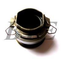 Large picture clutch release bearing,