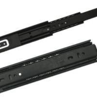 Large picture FX3045 Ball bearing drawer slide