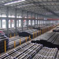 Large picture ERW Steel Pipe