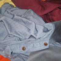 Large picture Classified Used Clothes Grade A.