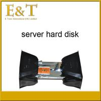 Large picture hp server hard disk 581286 619291-B21 627117-B21