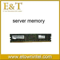 Large picture ibm server ram 46c7483 49Y1431 46C7482