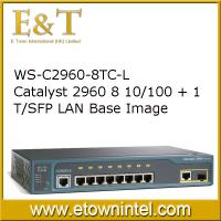 Large picture cisco switch WS-C6509,WS-C4500,WS-C7600