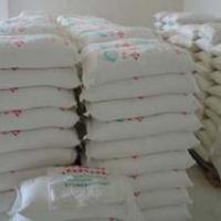 Large picture wheat flour