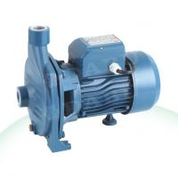 Large picture CLEAN PUMP