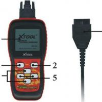 Large picture New Arrival PS100 OBDII Scanner