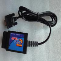 Large picture OPEL TECH2 COM Diagnostic tool wiht best price
