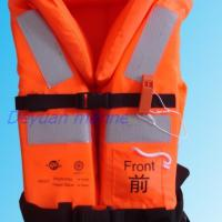 Large picture Adult life jacket