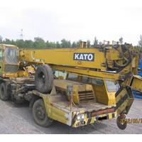 Large picture KATO NK160