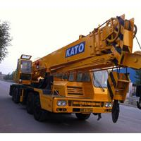Large picture KATO 35T NK350E