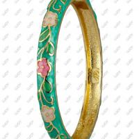 Large picture bracelet,bangle