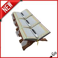 Large picture Manufacturer Quran Read Pen QT506,Muslim Gift