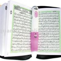 Large picture Manufacturer ODM/OEM Quran Read Pen, Muslim Gift