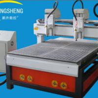 Large picture CNC carving machine for plastic