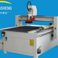 Large picture PC-1212KY cylinder carving machine