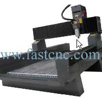 Large picture Heavy duty Stone CNC Router