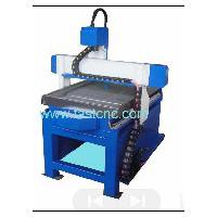 Large picture Mini Heavy duty Stone CNC Router