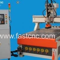 Large picture ATC CNC ROUTER PC-1325ATCL