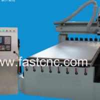 Large picture Ball screw ATC CNC Router PC-1325ATCL
