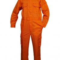 Large picture Coverall