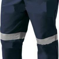 Large picture FLAME RETARDANT PANTS