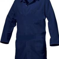 Large picture FLAME RETARDANT LABCOAT
