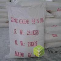Large picture Zinc Sulphate Monohydrate