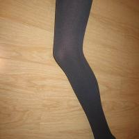 Large picture Jeans tights