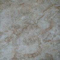 Large picture Rustic tile