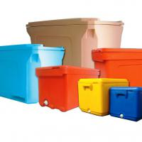Large picture Thermal Insulated Cool Bins