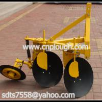 Large picture Disc Plough,Farm Disc Plough,Tractor disc Plough