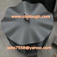 Large picture Coulter disc blade,Coulter plough disc