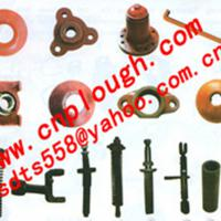 Large picture Disc Harrow Parts,Disc Parts,Agro parts