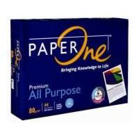 Large picture PAPER ONE