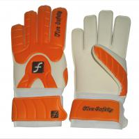 Large picture GK GLOVES