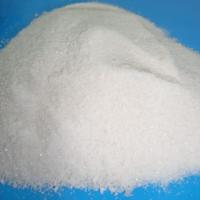 Large picture Sodium Gluconate