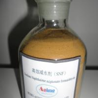 Large picture Sodium Naphthalene Formaldehyde-C