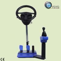 Large picture 2012 New Arrivals Vehicle Driver Training Machine