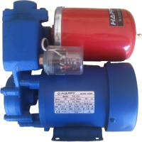 Large picture Happy water pump self-priming 1/2 HP