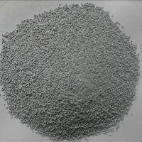Large picture coating magnesium alloy powder