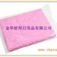 Large picture pva chamois towel
