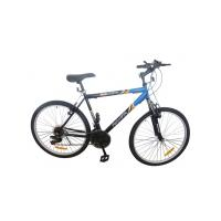 Large picture Mountain Bike