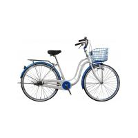 Large picture City Bike