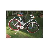 Large picture Fixed Gear Bike