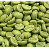Large picture Green Coffee Bean extract
