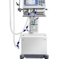 Large picture Ventilator(ICU)