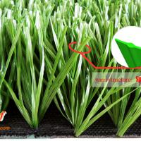 Large picture SinoTurf  -  SOCCER Artificial Grass