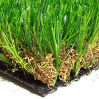 Large picture SinoTurf  -  LANDSCAPING artificial grass